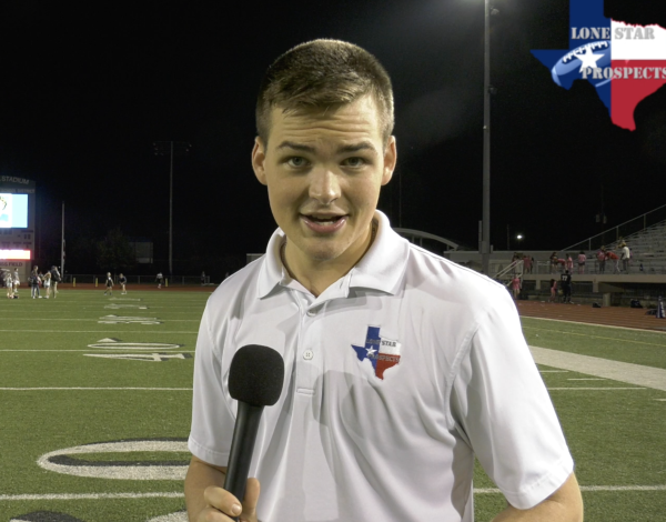 Klein Rivalry Game Story
