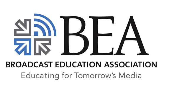 BEA Recognition